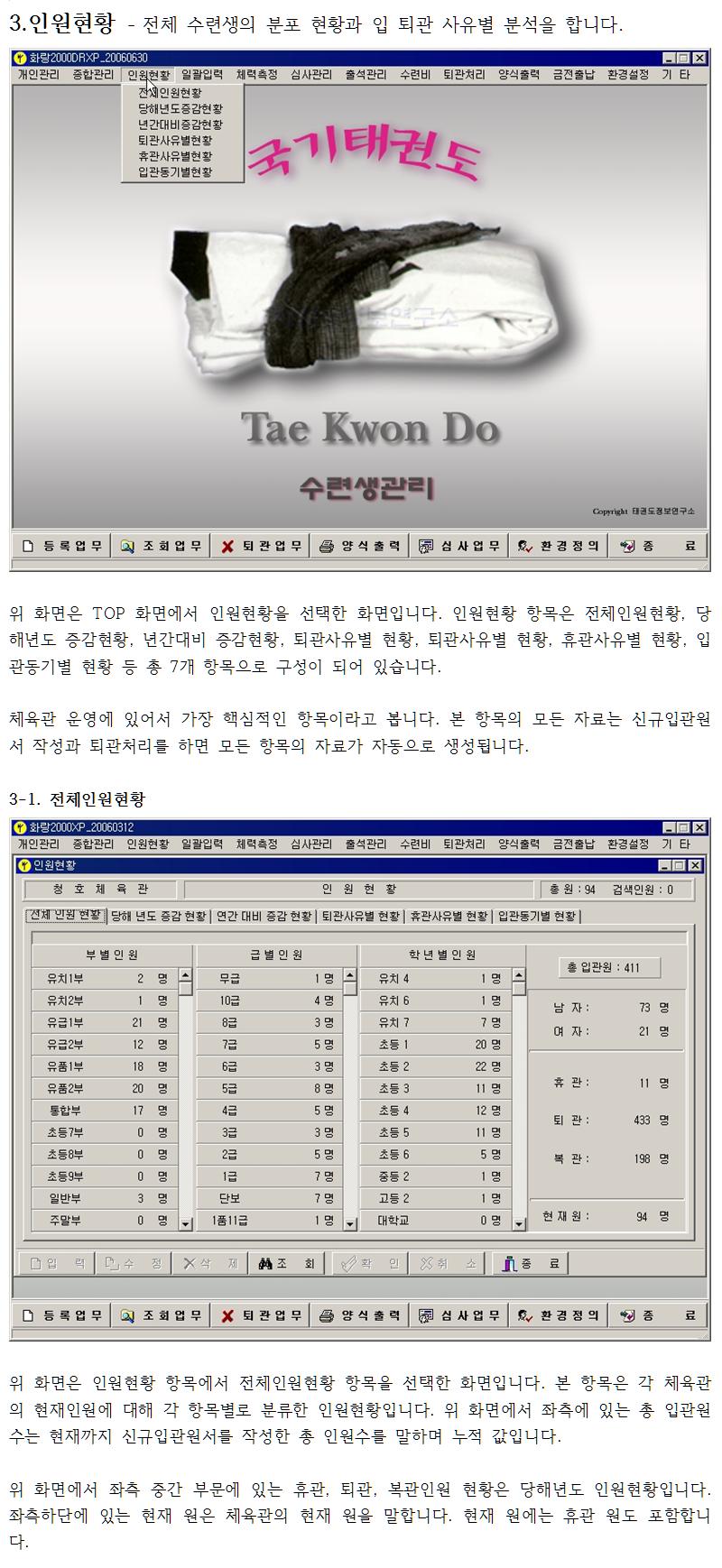 _종합_3-1_전체인원현황.png