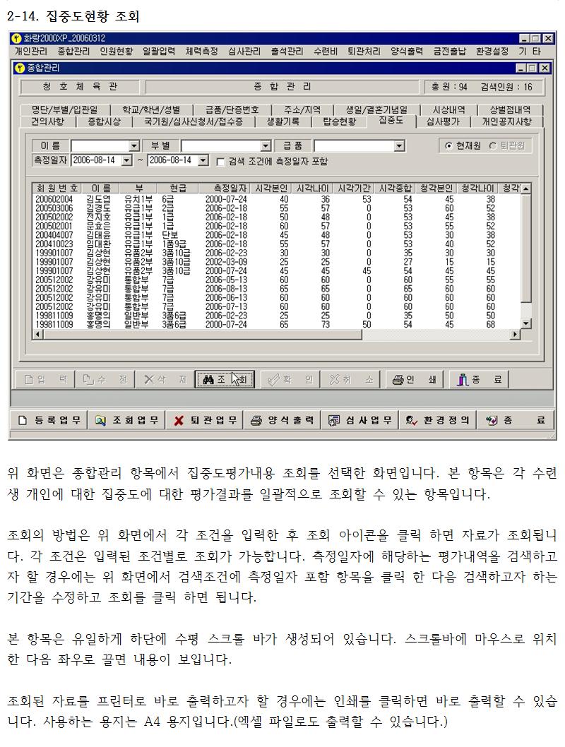 _종합_2-14_집중도현황조회.png